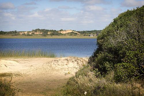 Lagoa Azul Lagoa dos Patos Mostardas Tavares 8674384294_5c290f9213