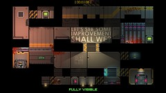 Stealth_Inc 4