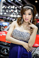 Rose Chan, Great Wall Motor