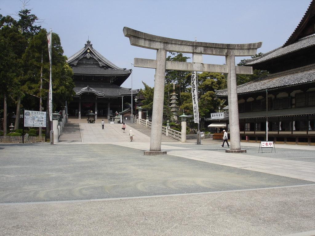 toyokawa_20110506094822