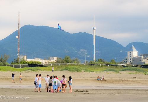 Sha Lun Beach-0261