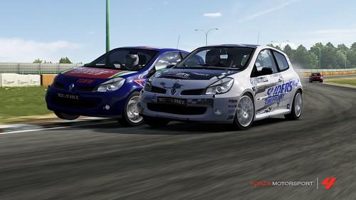 Forza518
