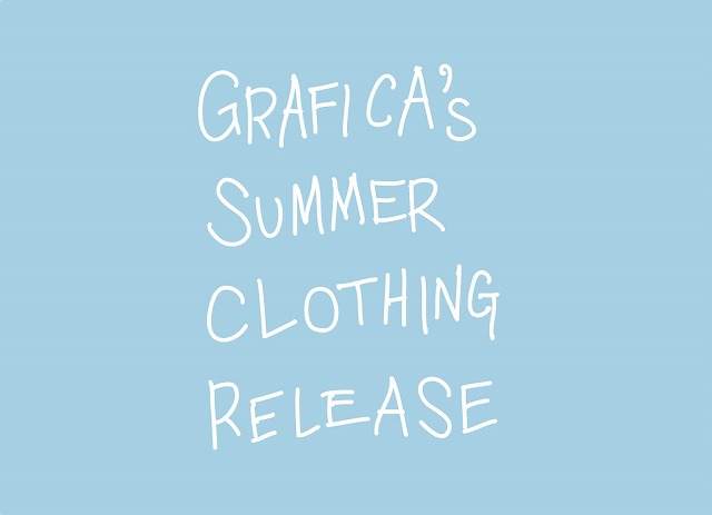 SUMMER RELEASE 2013.ai
