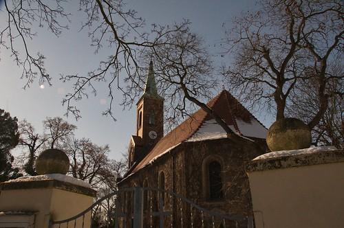 2013-Cösitz-Kirche