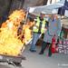 2013_04_25 Journée santé et sécurité ArcelorMITTAL