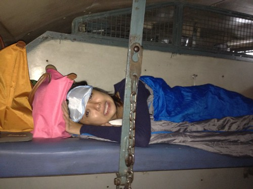 Sole Sister Spotlight: Wahine Yogini Adi10