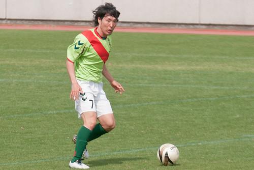 2013.04.29 全社&天皇杯予選決勝 vsトヨタ蹴球団-1590