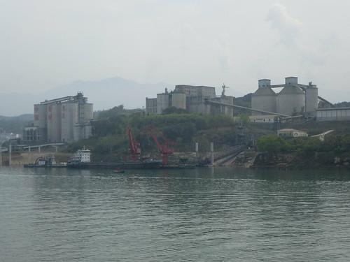 Chongqing13-Croisière 1-Fengdu-Wanshou (9)
