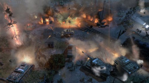 CoH2-ToW-Screen5