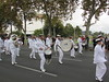 Anzac Day Parade Adelaide 2013