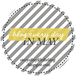 Blog-Every-Day-in-May