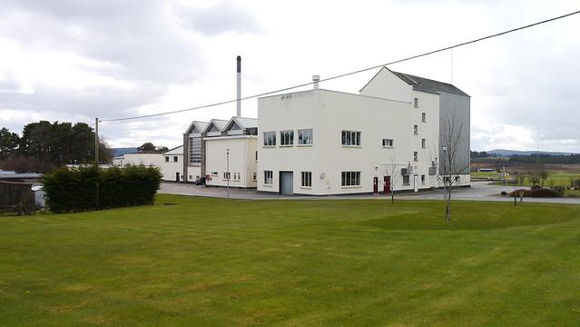 2013-04-30 389 Aultmore Distillery