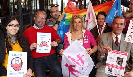 13b23 FBarjot Colectivo contra matrimonio homo Casa y Varios 083 variante Uti 465