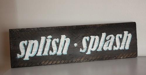 diy-vintage-wood-sign