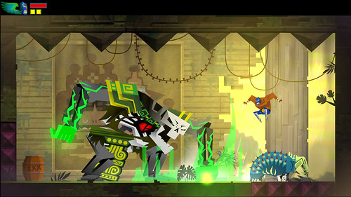 PREVIEW_PCSB00189_Guacamelee!_temple1_b