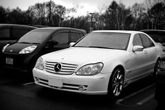 automobile, automotive exterior, wheel, vehicle, automotive design, mercedes-benz, compact car, bumper, mercedes-benz c-class, sedan, land vehicle, luxury vehicle, vehicle registration plate,