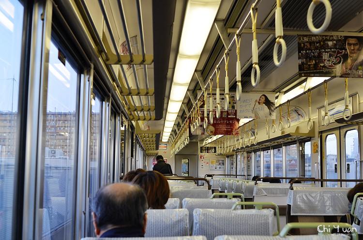 JR京都-馬堀14.jpg