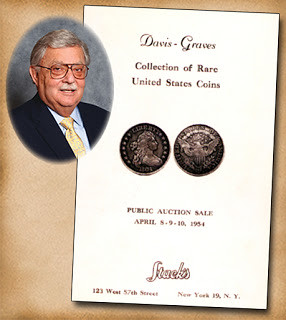 Davis-Groves collection