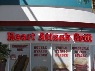 heart attack grill 1 | by stevendamron