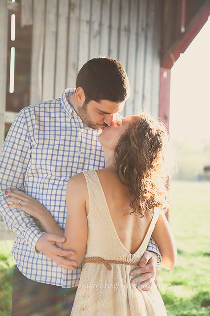 best maryland engagement photographer-73