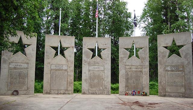 veterans-memorial-stones