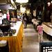 Beijing, Hua's restaurant in Dongzhimen Nei
