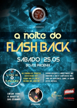 noite-do-flash-back-2