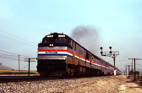 california trains casco redlands amtrakspecialprsgep30chpoochel