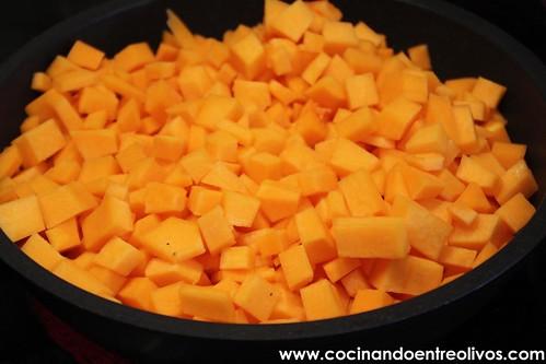 Paccheri rellenos de calabaza con salsa de gorgonzola www (4)