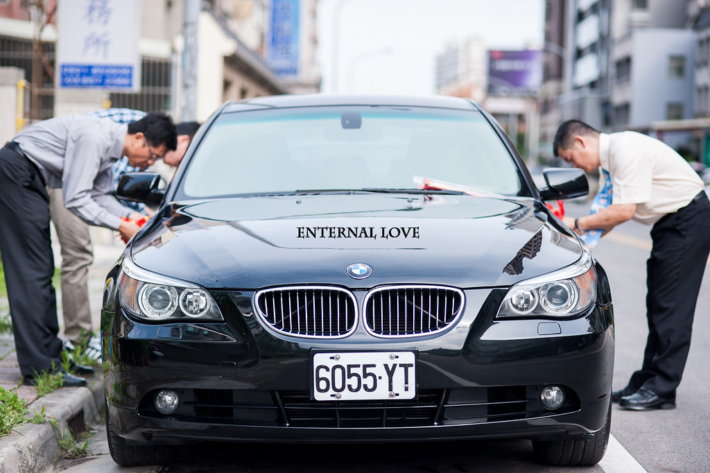 eternal love 婚禮紀錄 優質婚攝推薦 小姜 姜禮誌 新竹 臺北 桃園 竹北