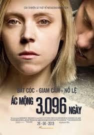 Xem phim Ác Mộng 3096 Ngày, download phim Ác Mộng 3096 Ngày