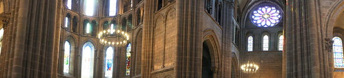 catedral de geneve by *manuworld*