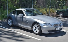 automobile, automotive exterior, wheel, vehicle, automotive design, bmw z4, land vehicle, luxury vehicle, supercar, sports car,