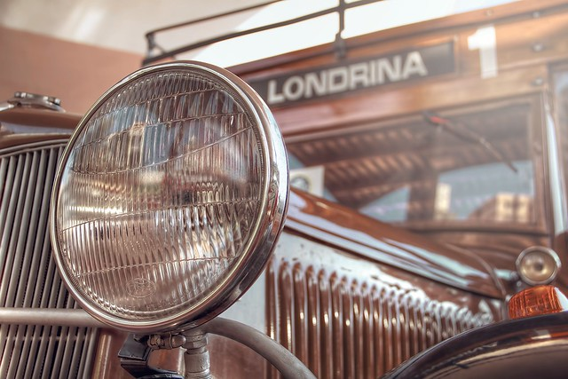 Catita (Ford 1933)