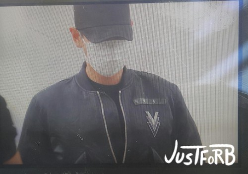 Big Bang - Incheon Airport - 26jun2015 - Just_for_BB - 03