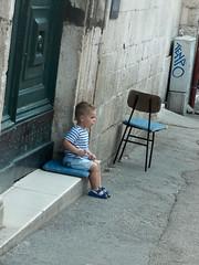 Dalmatia-7662.jpg