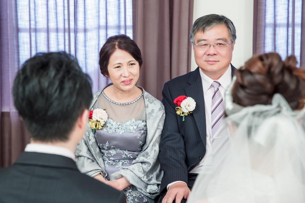 051新竹國賓飯店優質婚攝