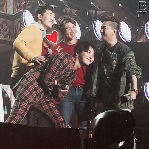 BIGBANG VIP Event Singapore 2016-10-02 (29)
