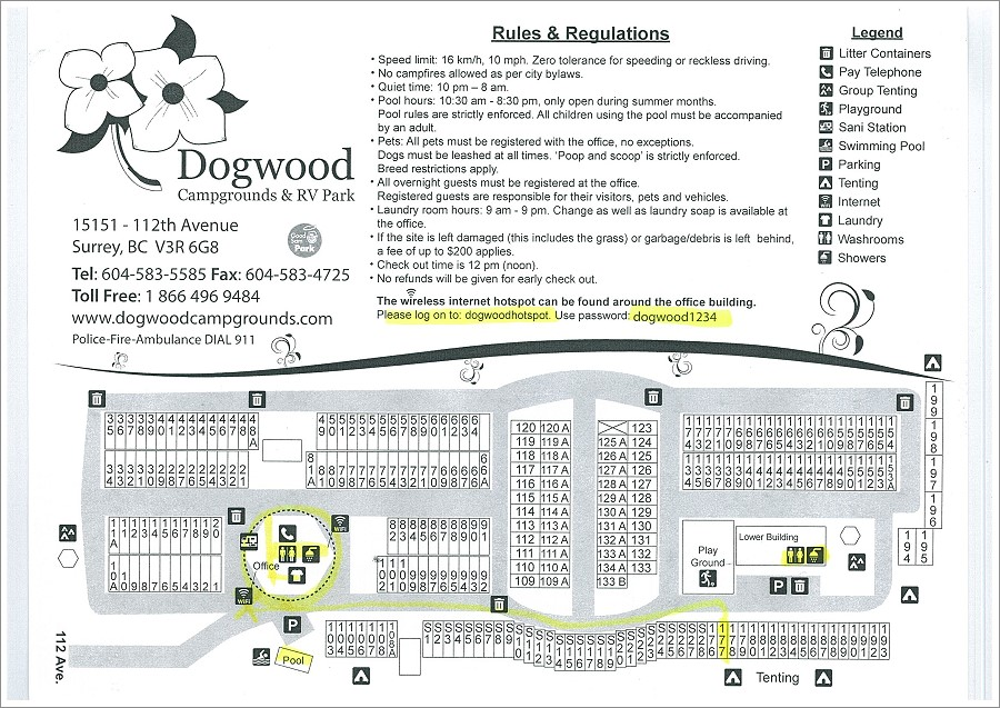 Dogwood Campgrounds & RV Park-MAP.jpg