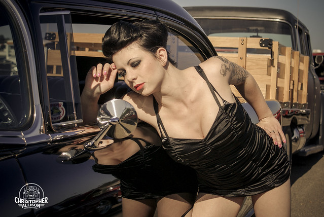 Pinup Model Bree-christopherallisonphotography-00550
