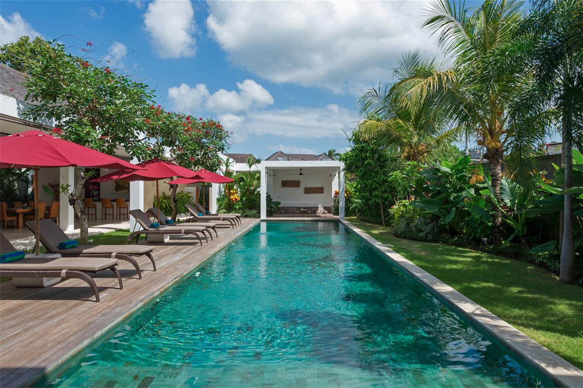 Seminyak, Kabupaten Badung, Bali, Endonezya kiralık villa , kiralık yazlık, yazlık villa - 4580