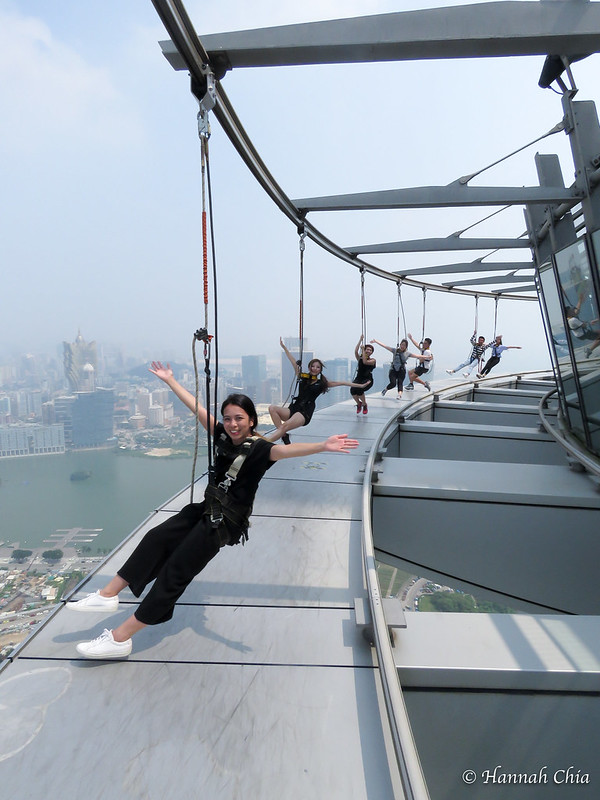 Macao Skywalk (7 of 58)