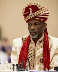 20161006_millionaire_chess_R1_9875_best_dressed_man Barrington I Malcolm