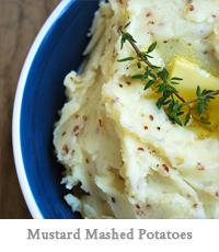 mustardmashedpotatoes