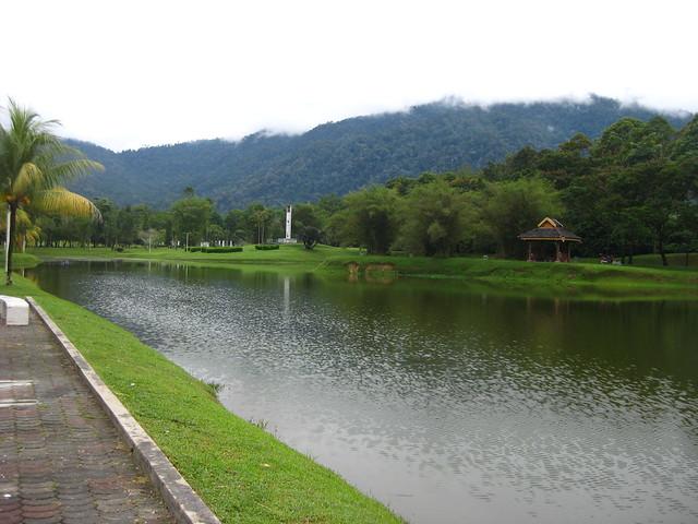 Taiping lake garden IMG_5745