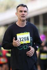 2013 Shamrock'n Half Marathon