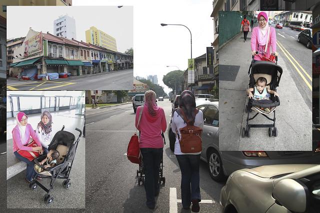 Singapore 2013 - Sims Avenue