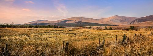 ireland mountain landscape mayo tamron comayo westofireland nephin canoneos60d nephinbegrange eos60d