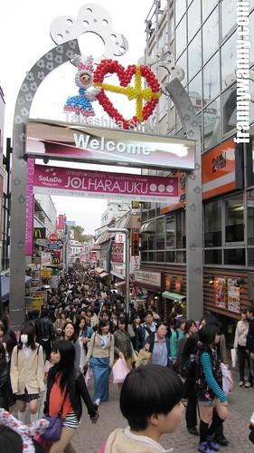 tokyo japan pan 14