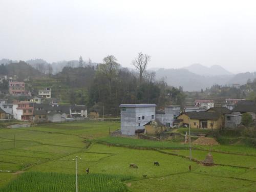 Hunan13-Zhangjiajie-Fenghuang-Bus (166)